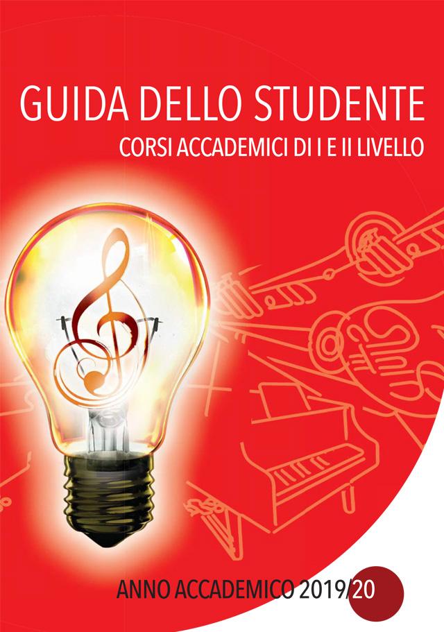 Modenabimbi Calendario.Vecchi Tonelli Istituto Superiore Di Studi Musicali